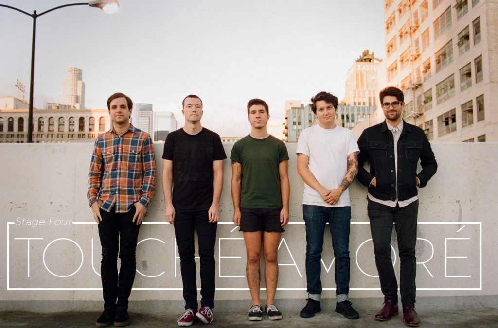toucheamore1
